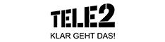 Tele2 Mobilfunk